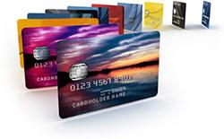 card con grafica ad alta risoluzione